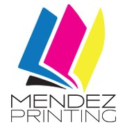 Mendez Instant Printing, Inc.