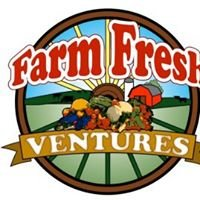Farm Fresh Ventures Cooperative