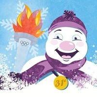 La Fête d'hiver de Rouyn-Noranda
