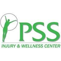 PSS Injury & Wellness Center