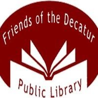 Friends of the Decatur Public Library