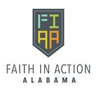Faith in Action Alabama