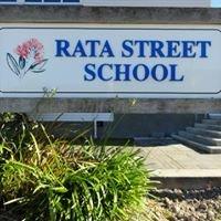 Rātā Street School