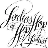 Ladies of Hip-Hop Festival