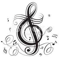Ecole de musique RHAPSODY