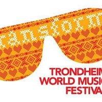 Transform - Trondheim World Music Festival