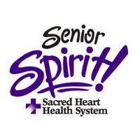 Sacred Heart Senior Services
