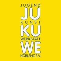 Jugendkunstwerkstatt Koblenz e.V.