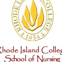 Rhode Island College School of Nursing