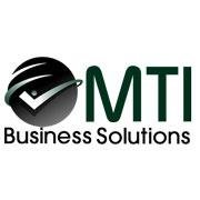 MTI Business Solutions