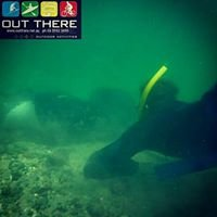 Outthere Outdoor Activities