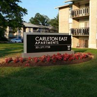 Carleton East