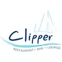 Clipper Restaurant, Bar & Lounge