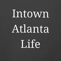 Intown Atlanta Life - Leigh Hays
