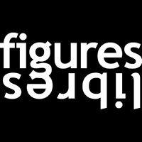 Figures Libres