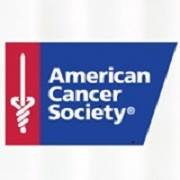 American Cancer Society - St Louis