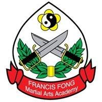 Francis Fong Martial Arts Academy
