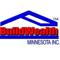 Build Wealth Minnesota