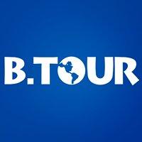 BTour Turismo