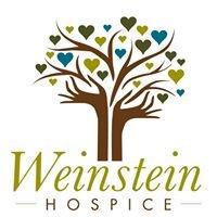 Weinstein Hospice