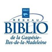 Réseau BIBLIO GÎM