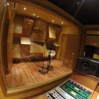 Recording-Studio Singapore