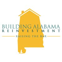 Building Alabama Reinvestment