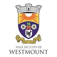 Ville de Westmount - City of Westmount