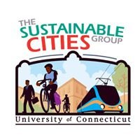 Sustainable Cities Research Group UCONN