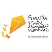 Fondation du Centre jeunesse de Montréal