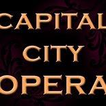 The Capital City Opera