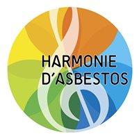 Harmonie d'Asbestos