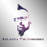 Atlanta Photoworks LLC
