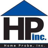 Home-Probe, Inc.