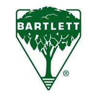Bartlett Tree Experts - Herts UK