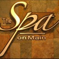 The Spa on Main