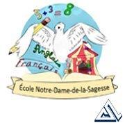 École Notre-Dame-de-la-Sagesse