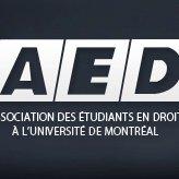 AED Montréal
