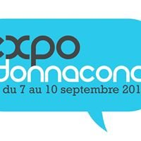 Expo Donnacona