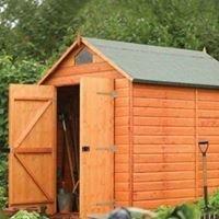 Rent Sheds Memphis - Sheds, Storage Sheds, Portable Buildings