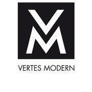 Vertes Modern