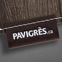 Céramiques Pavigrès