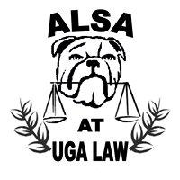 Asian Law Students Association at UGA