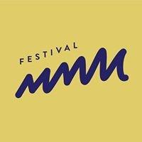 Musique Multi-Montréal