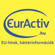 EurActiv.hu
