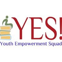 Youth Empowerment Squad - YES   a DBA of Disadvantaged Youth Alliance, Inc.
