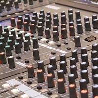 University of Illinois Experimental Music Studios at Urbana-Champaign