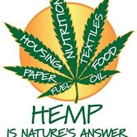 Hemp/Truth