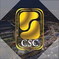 CSC - Houston