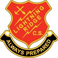 Lightning Ridge Central School